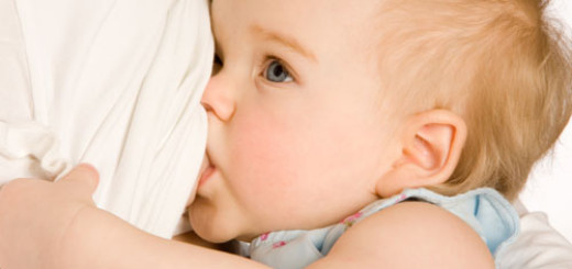 reasons-why-breastfed-babies-have-higher-iqs-when-they-grow-up