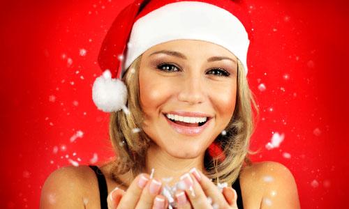 8 Reasons Why Christmas Season is the Best Season