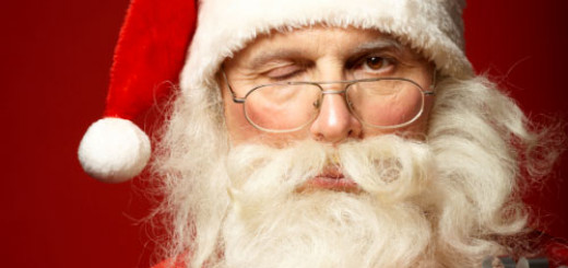 reasons-why-the-myth-of-Santa-Claus-has-continued-over-the-years