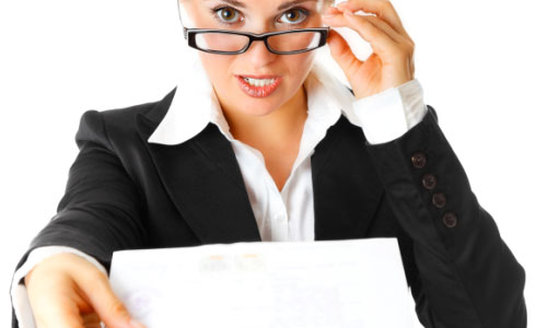 5 Reasons You Should Always Keep Your Resume Updated