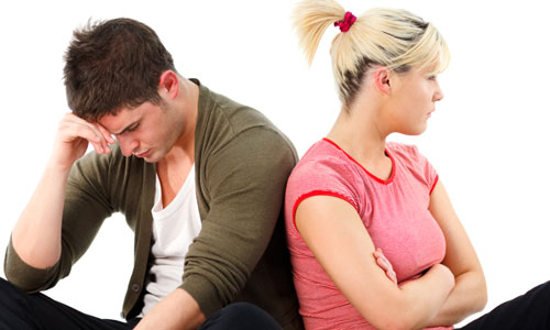4 Reasons Your Relationships are Unsuccessful