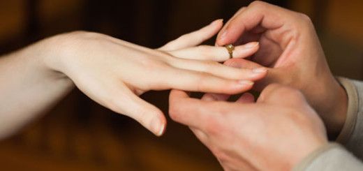 signs-you're-Ready-to-Get-Engaged