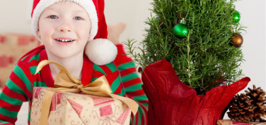 surprise-gifts-to-give-your-kids-for-christmas