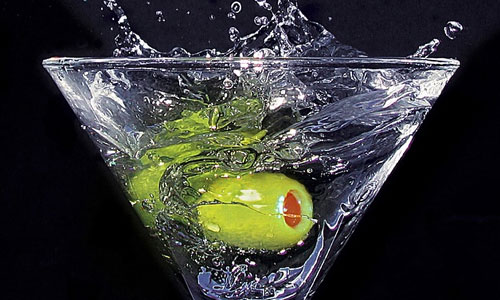 5 The Most Amazing Mocktail Recipes for this Season