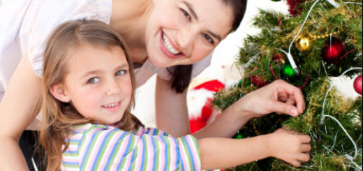 things-you-must-teach-children-about-christmas