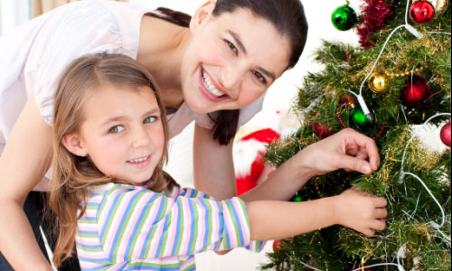 5 Things You Must Teach Children About Christmas