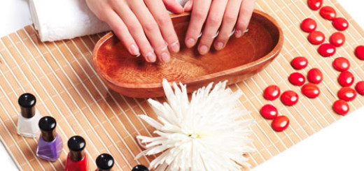 tips-and-tricks-for-the-perfect-manicure