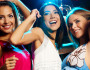 5 Tips for Party Perfect Skin