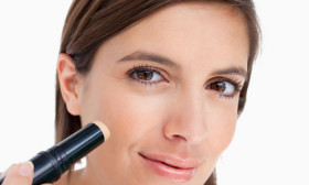 5 Tips on How to Choose the Best Primer for Your Skin