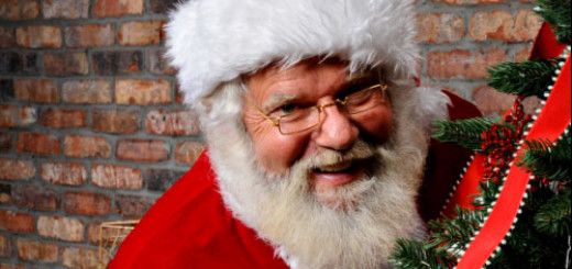 tips-to-be-a-good-santa-claus