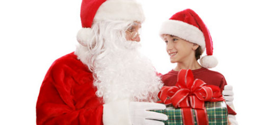 tips-to-make-Christmas-special-for-underprivileged-kids