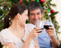 6 Tips to Make This Christmas Special for Him
