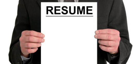 tips-to-make-your-resume-stand-out