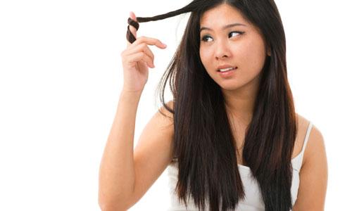 7 Tips to Repair Chemical Damaged Hair