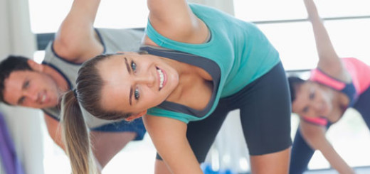 tips-to-stay-fit-during-Christmas