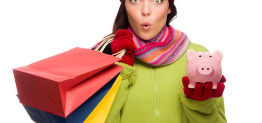 tips-to-survive-the-holiday-season-on-a-budget