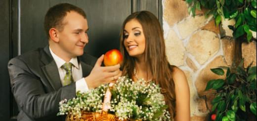 top-15-tips-for-marital-bliss