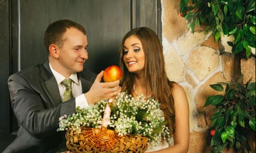 Top 15 Tips for Marital Bliss