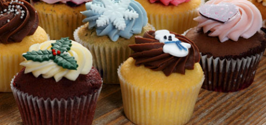 top-Christmas-cupcake-ideas