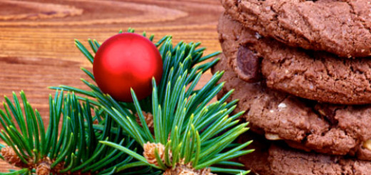 traditional-Christmas-foods