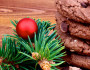 5 Traditional Christmas Foods