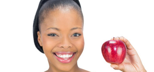 ways-an-apple-a-day-keeps-the-doctor-away
