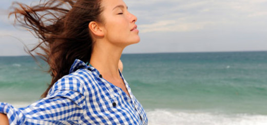 ways-to-beat-stress-in-10-minutes