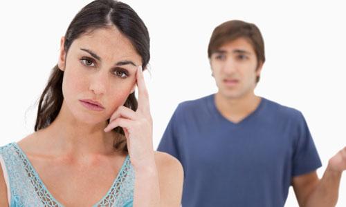6 Ways to Calm Your Boyfriend Down
