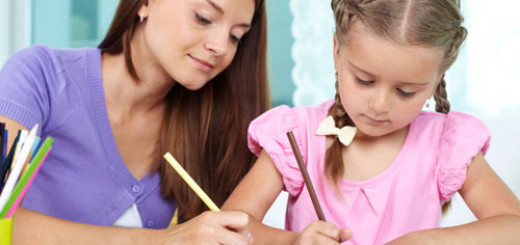 ways-to-help-your-kids-with-homework