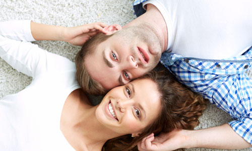 5 Ways to Know If He is Committed to You