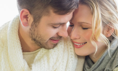 5 Ways to Know If He Truly Loves You