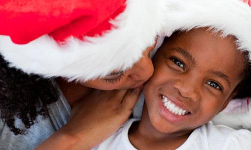 7 Ways to Make Christmas Magical for Kids