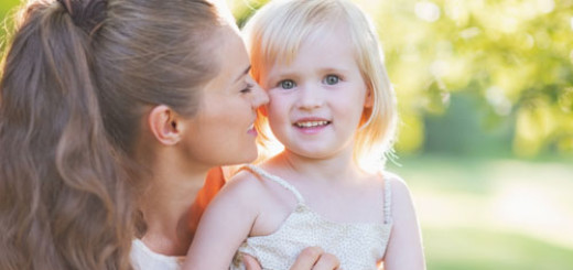 ways-to-teach-your-children-to-be-more-compassionate
