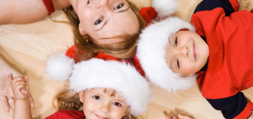 ways-to-tell-your-kids-the-truth-about-Santa