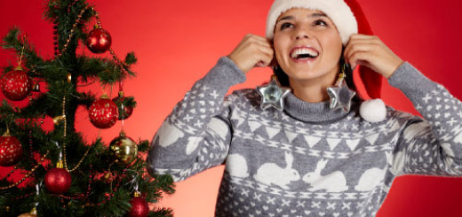 ways-you-can-make-this-Christmas-extra-special