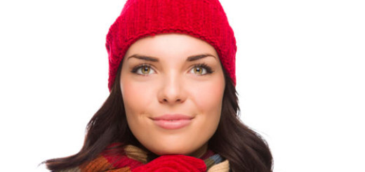 winter-beauty-tips