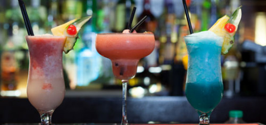 worst-holiday-drinks-for-the-season