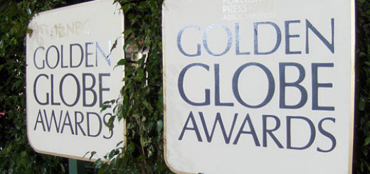 2014-Golden-Globe-award-winners-you-must-watch