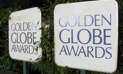 2014 Golden Globe Award Winners You Must Watch