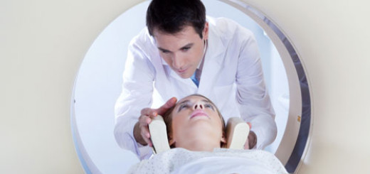 Things-to-Know-Before-You-Get-an-MRI