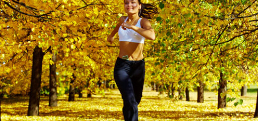Ways-to-Work-Out-Outside