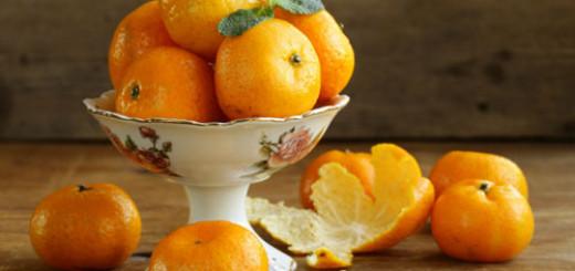 Wonderful-Benefits-of-Vitamin-C