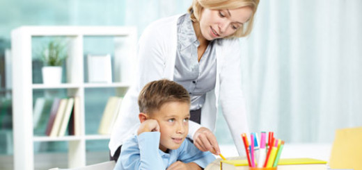 7 Facts about ADHD You Must Know