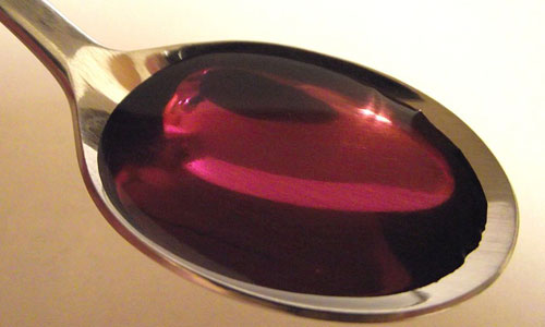 7 Facts You Must Know About Sizzurp
