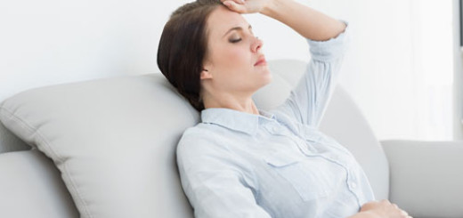 4 Reasons Why Depression Causes Sleepiness