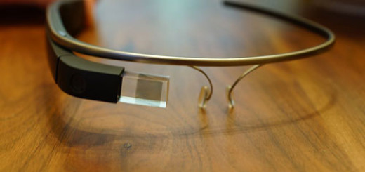 5 Reasons Why Using Google Glass Would be Fun