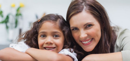 5 Ways to Empower Your Girl Child