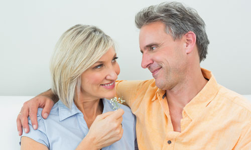 5 Ways to Happily Accept Your Husband as He is