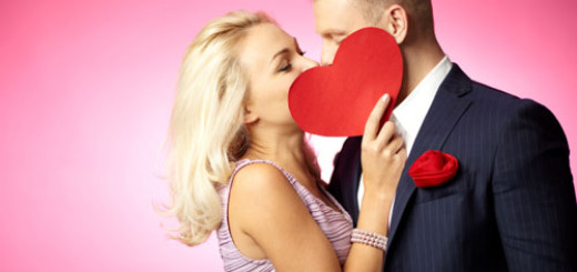 alentine's-Day-ideas-to-fire-up-your-love-life