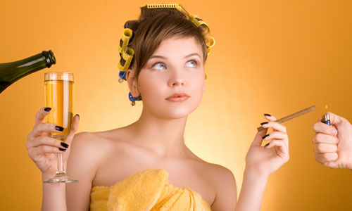 13 Bad Skin Care Habits You Must Stop Now